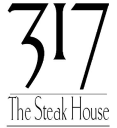 317 The Steak House