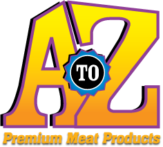 a to z premium meat products