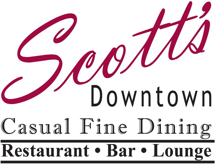 New_Scotts_logo_color_rev_815.336111543.jpg
