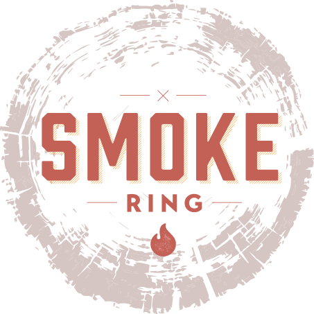 Smoke ring.png