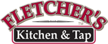 fletcher's kitchen and tap
