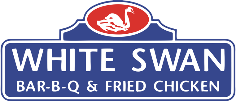 White Swan Bar-B-Q & Fried Chicken
