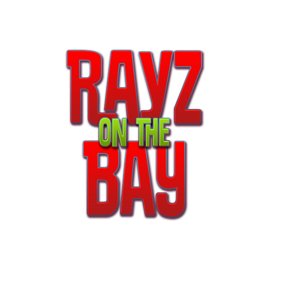 Rays on the bay logo.png