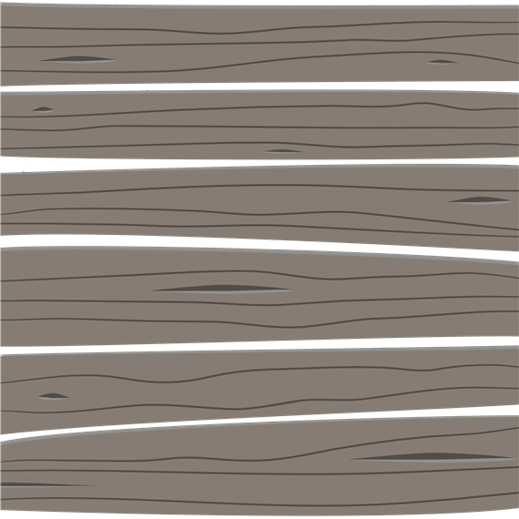 Wood flooring drawing