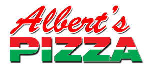 Albert's Pizza