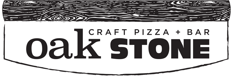 Oak Stone Craft Pizza & Bar