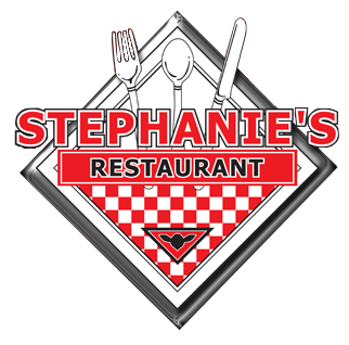Stephanies Restaurant logo1.png