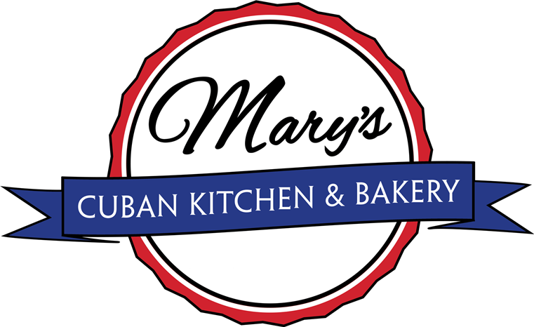 Mary's Cuban Kitchen and Bakery