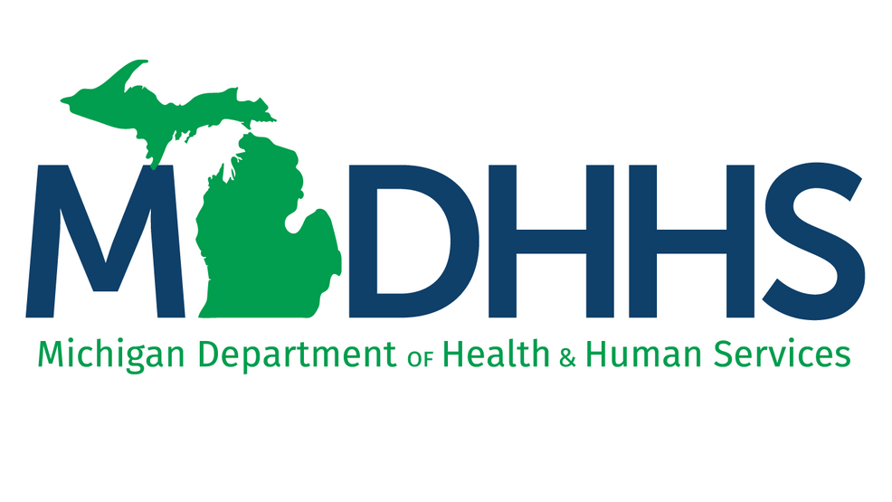 MDHHS - Michigan Department of Health & Human Services