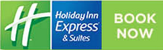 Book Now Holiday Inn.png