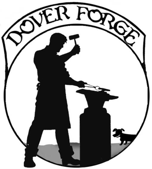 Dover forge