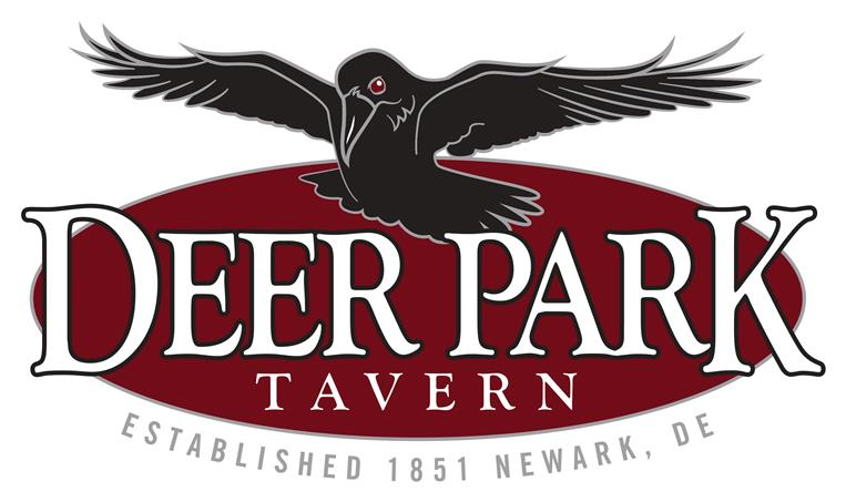 Deer Park tavern. Established 1851, newark, delaware