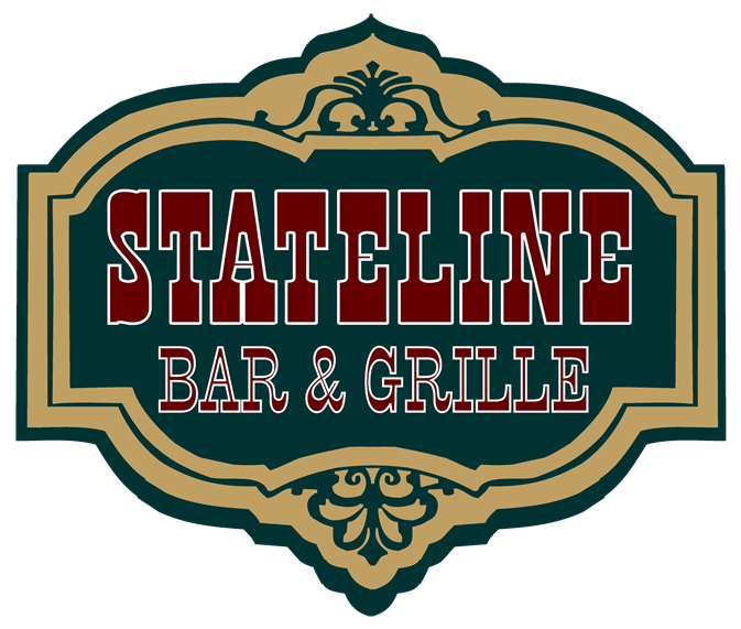 Stateline bar and grille