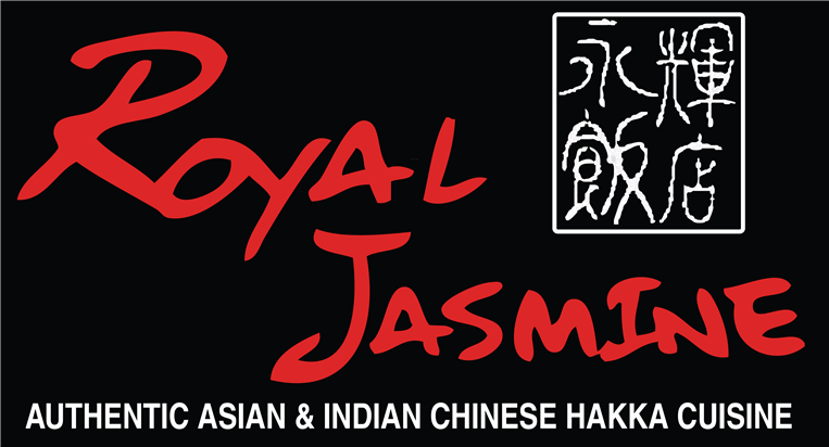 Royal Jasmine authentic asian & indian chinese Hakka cuisine