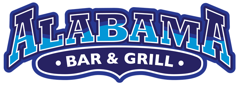 Alabama Bar and Grill