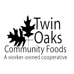 twin oaks community foods a worker-owned cooperative
