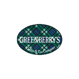 greenberry's coffee and tea company