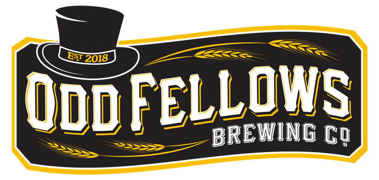 Odd Fellows Brewing Co.