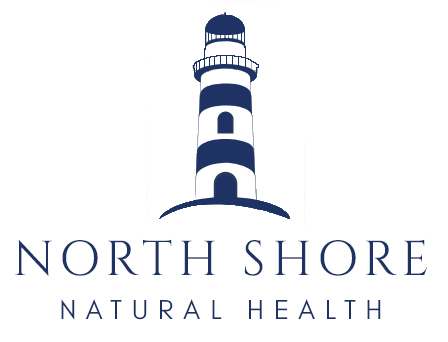 North Shore Natural Health