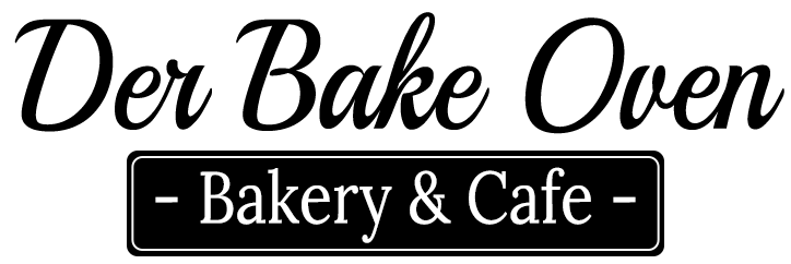 Der Bake Oven Bakery & Cafe