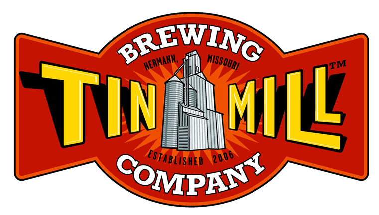 Tin Mill Brewery - Home