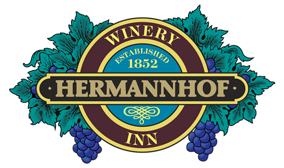 hermannhof winery inn established 1852