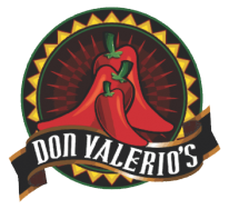 don valerio's