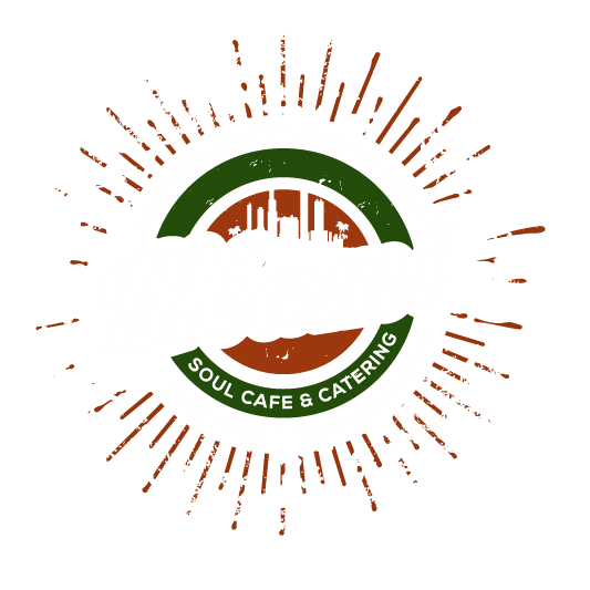 Miami Soul Cafe & Catering