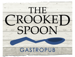 The Crooked Spoon Gastro pub