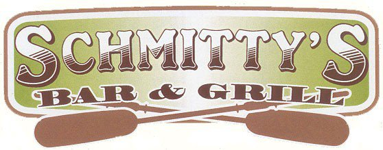 Schmitty's Bar & Grill