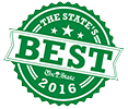 The States Best of 2016