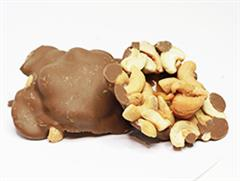 milk-chocolate-caramel-clusters-cashews