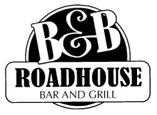 B and B Roadhouse Bar and Grill