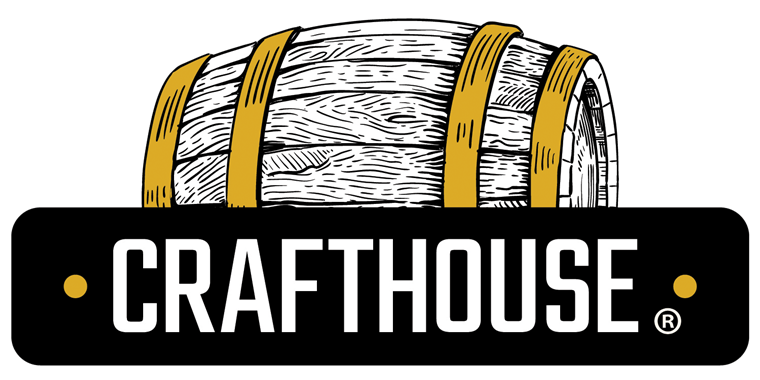 crafthouse logo
