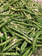 Whole Green Beans