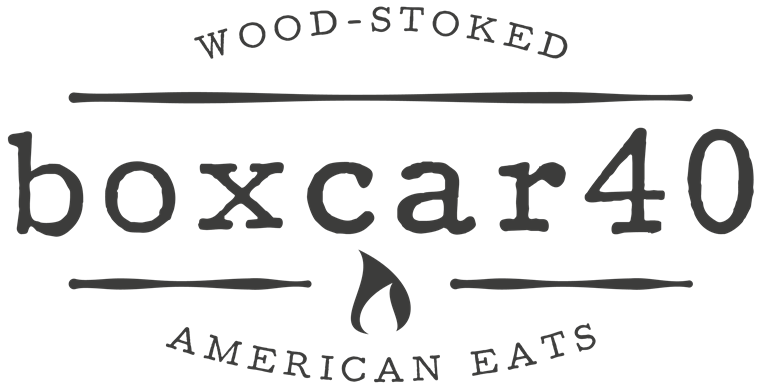 wood-stoked, boxcar40, american eats