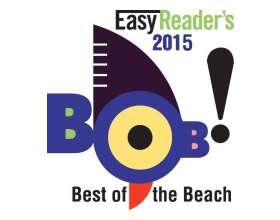 Easy readers 2015 best of the beach