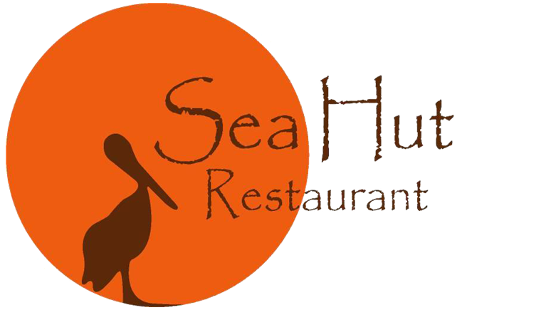 Sea Hut Restaurant