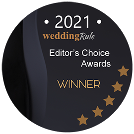 Wedding Rule | Editor's Choice Awars Winner  - 2021