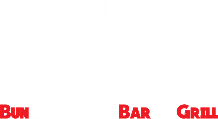 Bunz sports bar and grill