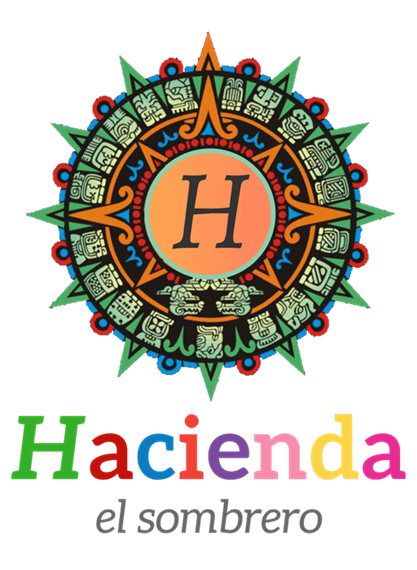 Copy-of-Hacienda_logo-5-1.png