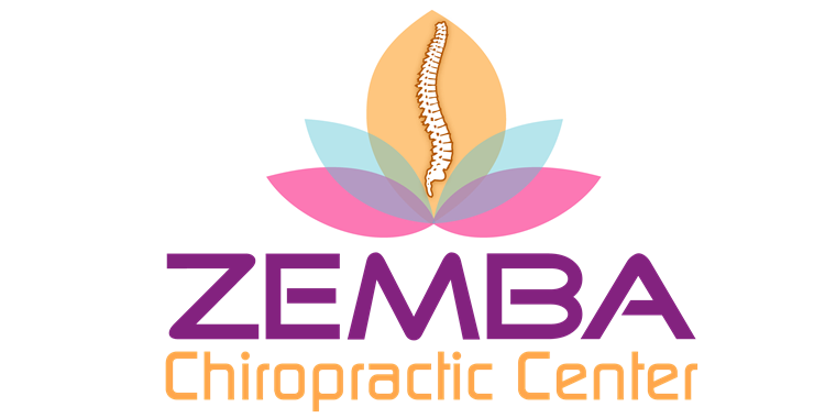 Zemba chiropractic center