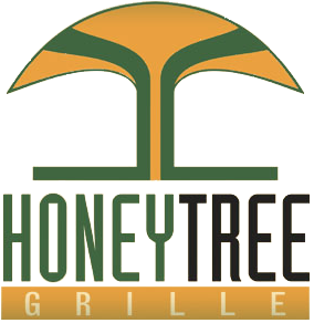 honeytree grille