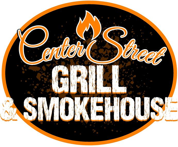 center street grill smokehouse