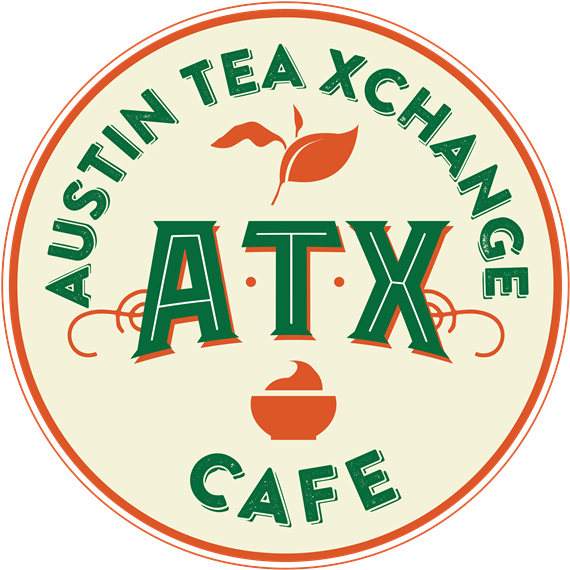 Austin Tea Exchange - A T X Cafe.
