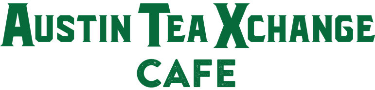 Austin Tea Xchange Cafe