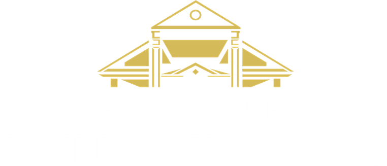 The Clubhouse at Patriot Hills