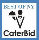 CaterBid Best of NY