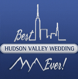 Best Hudson Valley Wedding