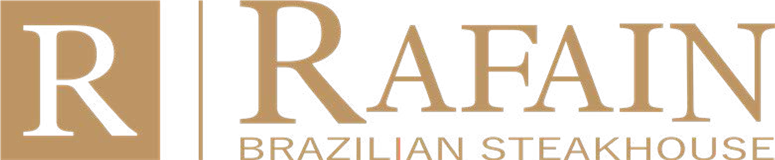rafrain brazilian steakhouse